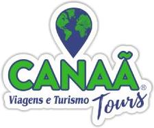 Canaã Tours Viagens e Turismo